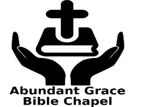 Abundant Grace Bible Church
