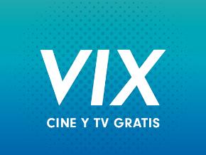 VIX TV