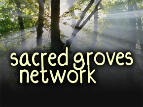 Sacred Groves Network*