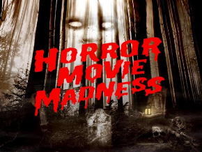 Ultimate Horror Madness