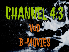 CHANNEL 4:3