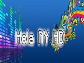 Hola NY HD Radio