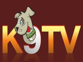 K9 TV
