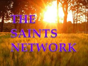 The Saints Network TV Channel