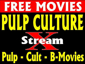 Pulp Culture -FREE MOVIES-