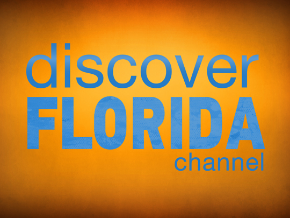 Discover Florida Channel (2)