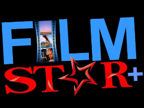 Film Star Plus