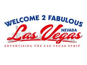 Welcome 2 Fabulous Las Vegas Nevada