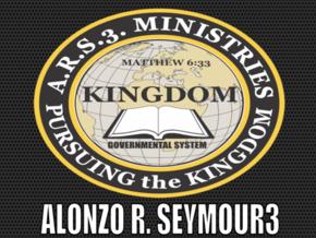 A.R.S.3. MINISTRIES