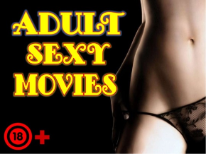 Adult Sexy Movies