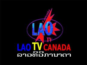 LAO TV CANADA