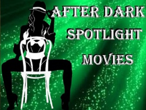 Spotlight After Dark Premium