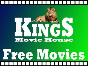 Kings Movie House