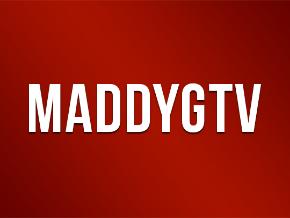 MaddyGTV