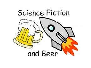 Science Fiction and Beer