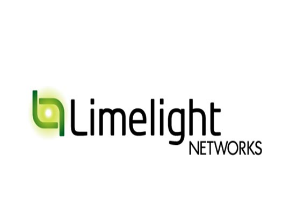 Limelight Test Channel