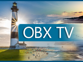 Outer Banks TV
