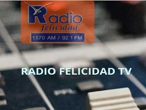 TV Felicidad HD