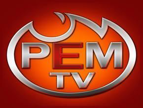 PEM-TV