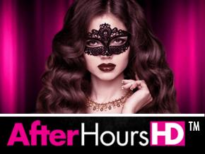 AfterHours HD
