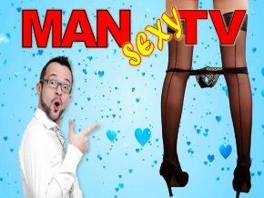 Man Sexy TV