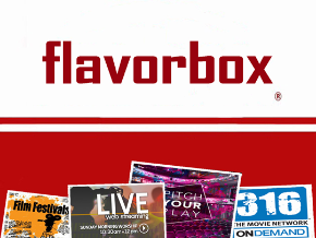 flavorbox