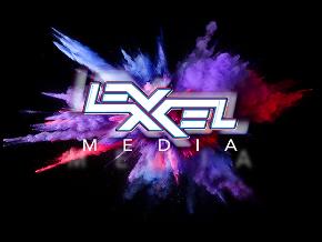 X LEVEL MEDIA