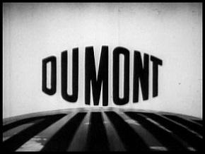Days of DuMont