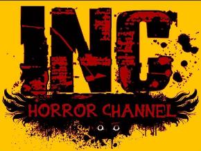 INC Horror Extreme