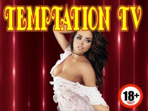 Temptation TV