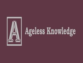 Ageless Knowledge TV