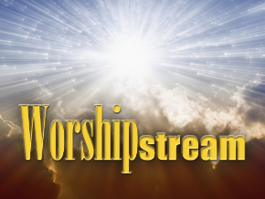 Worshipstream
