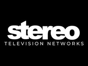 STEREO TELEVISION NETWORKS