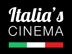 Italia's Cinema