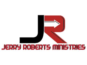 Jerry Roberts Ministries