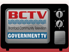 BCTV Government Television