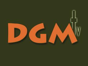 DGM TV
