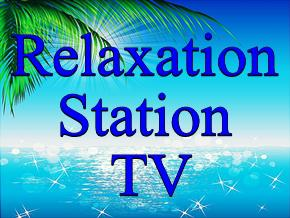 RelaxationStation.TV