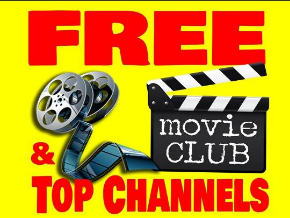 Movie Clubhouse Free