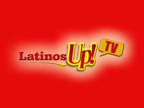 Latinos Up TV