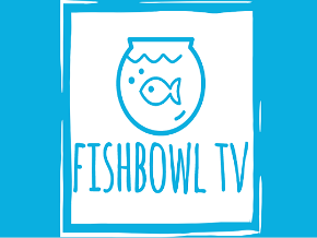 FishbowlTV