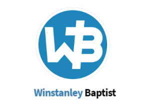 Winstanley Baptist Church