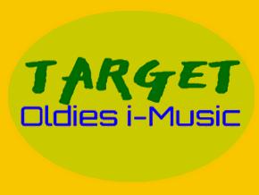 Target Oldies i-Music