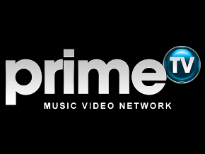 Prime TV Network - Grid