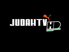 JudahTV