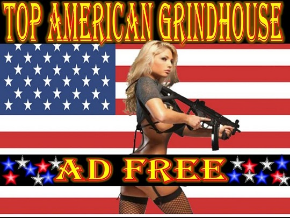 American Action Grindhouse