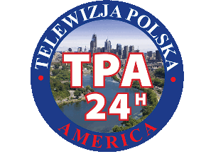 Polish Television America