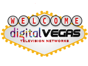 Digital Vegas