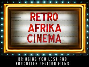 Retro African Cinema