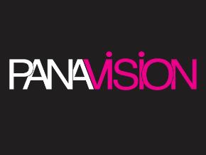 PANAVISION TV